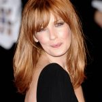 Kelly Reilly Net Worth