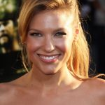 Kiele Sanchez Bra Size, Age, Weight, Height, Measurements