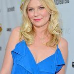 Kirsten Dunst Workout Routine