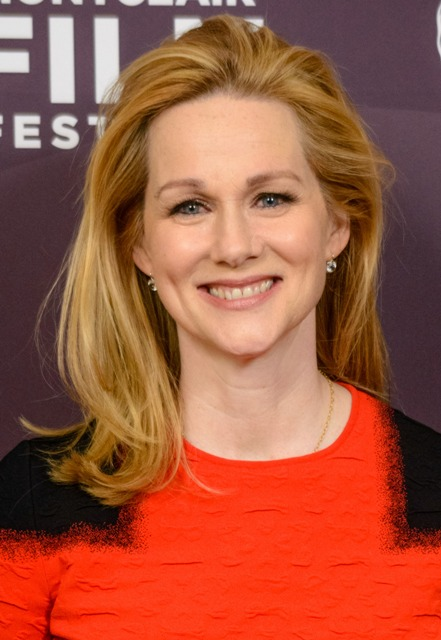 Laura Linney Net Worth - Celebrity Sizes