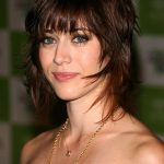 Lizzy Caplan Workout Routine