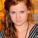 Mackenzie Lintz Bra Size, Age, Weight, Height, Measurements