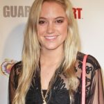 Maika Monroe Net Worth