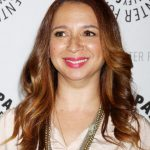 Maya Rudolph Net Worth