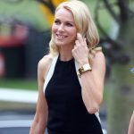 Naomi Watts Workout Routine