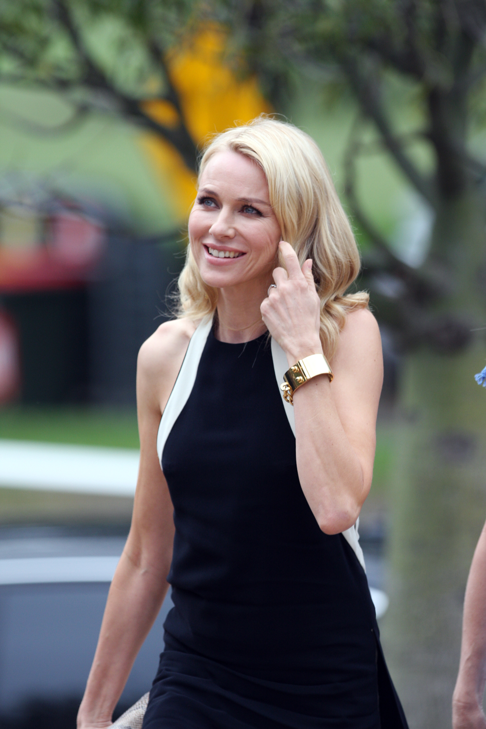 21 grams naomi watts amazing nipples - 5 7