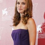 Natalie Portman Workout Routine
