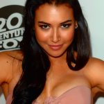 Naya Rivera Net Worth