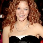 Rachelle Lefevre Net Worth