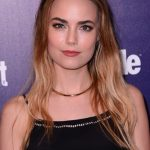 Rebecca Rittenhouse Net Worth