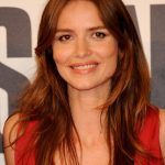 Saffron Burrows Net Worth