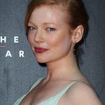 Sarah Snook Net Worth