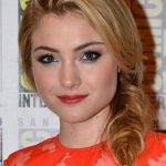 Skyler Samuels Net Worth
