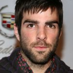 Zachary Quinto Net Worth