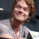 Alfie Allen Age, Weight, Height, Measurements