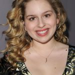 Allie Grant Net Worth