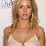 Alona Tal Net Worth