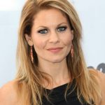 Candace Cameron Bure Bra Size, Age, Weight, Height, Measurements