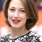 Carrie Coon Net Worth