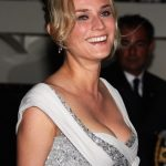 Diane Kruger Workout Routine