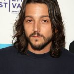 Diego Luna Net Worth