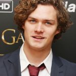 Finn Jones Age, Weight, Height, Measurements