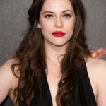 Jessica De Gouw Net Worth
