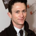 Jonathan Tucker Age, Weight, Height, Measurements
