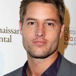 Justin Hartley Net Worth