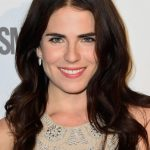 Karla Souza Net Worth