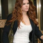 Kate Mara Workout Routine