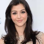 Katie Findlay Net Worth