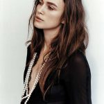 Keira Knightley Workout Routine