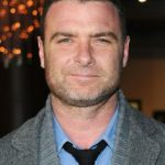 Liev Schreiber Age, Weight, Height, Measurements