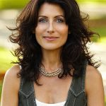 Lisa Edelstein Net Worth