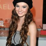 Madeline Carroll Net Worth