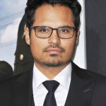 Michael Peña Net Worth