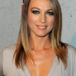 Natalie Zea Net Worth