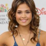 Nicole Gale Anderson Net Worth