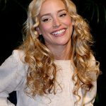 Piper Perabo Diet Plan