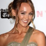 Sharni Vinson Net Worth