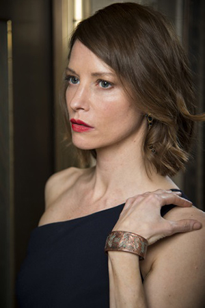 Sienna Guillory photos