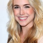 Spencer Locke Net Worth