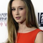 Taissa Farmiga Net Worth