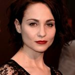 Tuppence Middleton Diet Plan