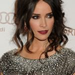 Abigail Spencer Diet Plan