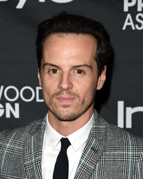 Andrew Scott Age, Weight, Height, Measurements - Celebrity Sizes-8048