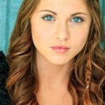 Anne Winters Bra Size, Age, Weight, Height, Measurements