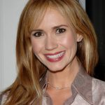 Ashley Jones Bra Size, Age, Weight, Height, Measurements