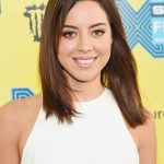 Aubrey Plaza Diet Plan